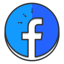 1477487819__facebook