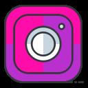 1477487832__instagram