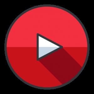 1477487974__youtube